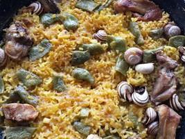 arroz-con-fabula