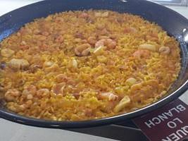 arroz-senyoret
