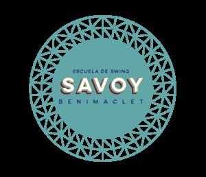 Savoy Benimaclet
