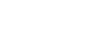 sequerloblanch.com Logo